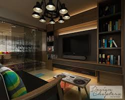 Nordic Home Interiors Bloomingville Interior Dine Ideer For Livet Er