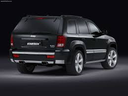 jeep cherokee sport 2005 startech jeep grand cherokee 2005 picture 3 of 5