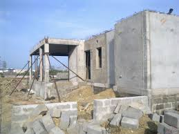 low cost houses precast concrete residential home designs india kunts