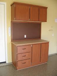 31 garage cabinets and storage diy garage cabinet doors storage