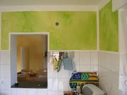 wandgestaltungen mit farbe wandgestaltung gennadi isaak