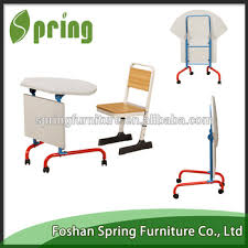 Folding Table With Wheels Folding Desk With Wheels Folding Table Folding Kids Study Table
