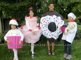 Halloween 2015 Costume Ideas 166 Best Family Group Halloween Costumes Images On Pinterest