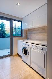 Laundry Room Accessories Storage by Top 25 Best Laundry Storage Ideas On Pinterest Laundry Room