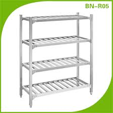 Kitchen Metal Shelves by Stainless Steel Kitchen Wall Shelf Stainless Steel Kitchen Wall