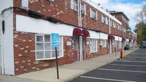 retail space in 19020 for sale and lease