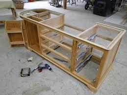 fabriquer une cuisine pour fille fabriquer cuisine en bois meilleur fabriquer une cuisine en bois