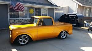 truck car international harvester scout classics for sale classics on