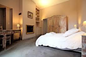 chambre d hote evreux chateau de melleville chambres d hôtes le vieil evreux