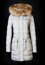 moncler black friday sale moncler vest moncler moncler coats women sale moncler