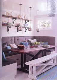 kitchen peninsula design images about remodel ideas on pinterest breakfast nooks banquettes