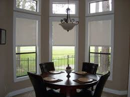 Window Treatments For Dining Rooms Dining Room Blinds Dining Room Curtains Dining Room Window