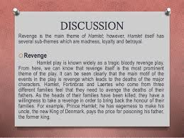 betrayal themes in literature tragedy drama analysis themes of william shakespeare s hamlet