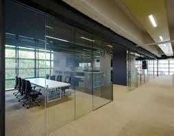 glass door systems 19 best interior frameless sliding doors by klein images on