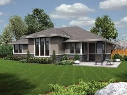 california style houses california ranch style house plans home decor 2018