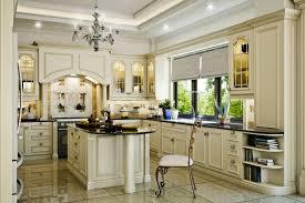 classic kitchen ideas kitchen ideas for medium kitchens backsplash white cabinets