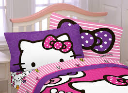 hello kitty pillowcase shop your way online shopping earn points