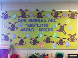Preschool Bulletin Board Decorations 267 Best Bulletin Board Ideas Images On Pinterest