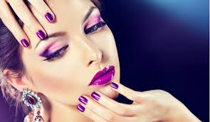 Make Up makeup mistakes you should avoid