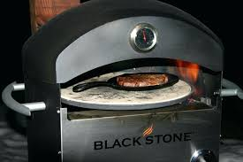 stovetop pizza oven pizzacraft pizza oven pizzacraft stovetop pizza oven review zigma me