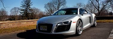 washington dc audi audi r8 in washington dc mach 5 cars