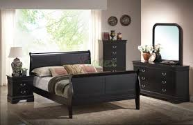Home Interior Online Shopping India Indian Box Bed Designs Photos Modern Bedroom Sets Interiors For