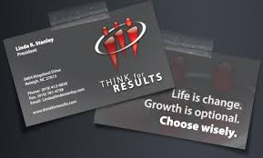 cards for business business cards at is international we make printing easy