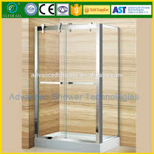 l shaped shower door seal l shaped shower door seal suppliers and