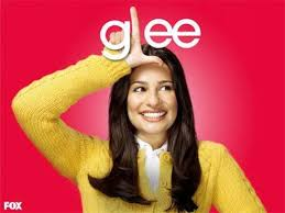 glee star lea michele talks tattoos and clears rumors paperblog
