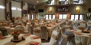 Wisconsin Wedding Venues Compare Prices For Top 288 Vintage Rustic Wedding Venues In Wisconsin