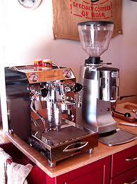 Kitchen Island Or Cart by Kitchen Island Or Cart For Espresso Setup Home Barista Com