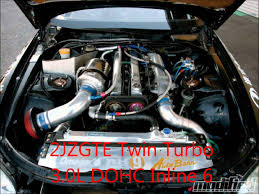 lexus sc300 jzz30 lexus sc300 400 and toyota soarer youtube