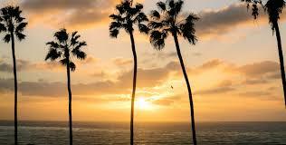 la jolla beach hotels la jolla cove suites la jolla hotels on la jolla beach hotels la jolla cove suites la jolla hotels on the beach