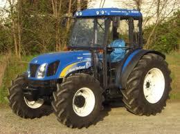 cabine per trattori usate cabine per trattori nuovi e usati new affaretrattore