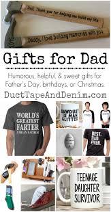 30 best gift guide for men husbands dads images on pinterest
