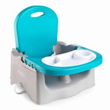 chaise haute babymoov slim chaise babymoov chaise haute babymoov slim bleu babymoov