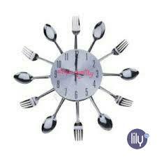 montre cuisine montre cuisine mural