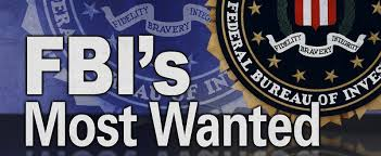 3 e bureau label the ten most wanted hackers by the fbi no 2
