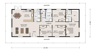 glamorous 10 floor plans for federation homes homes plans