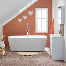 how to remodel a wood white bath panel best house design