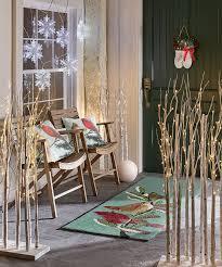 easy outdoor decorating ideas