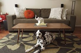 Modern Living Room Tables 2017 Best Of Elephant Coffee Tables