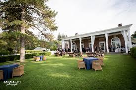 Westchester Wedding Venues Wedding Dj Venue Spotlight Highlands Country Club