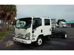 Used Landscape Trucks by Landscape Trucks For Sale 1 721 Listings Page 1 Of 69