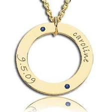 Necklace With Kids Names 118 Best Mothers Necklace With Kids Names Images On Pinterest