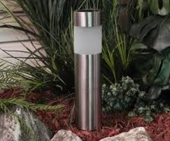 Best Path Lights by Best Solar Garden Lights Solar Light Solar Lawn Garden Lights Led