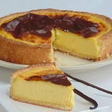 meilleurs blogs cuisine le meilleur flan pâtissier recette de cuisine ou sujet sur yumelise