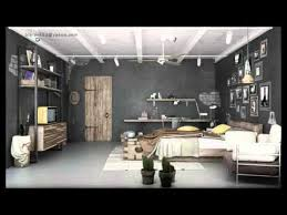 how to arrange bedroom furniture youtube