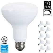 smart outdoor flood light smart outdoor flood light inspirational ge lighting 26watt90watt