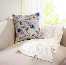 Sofa Pillows Covers by Sofas Center Sofa Pillow Covers28 18x18 X 36sofa 20x20 Ebay
